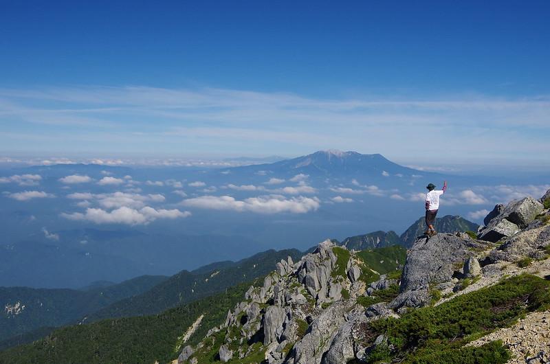 20150809空木岳1519