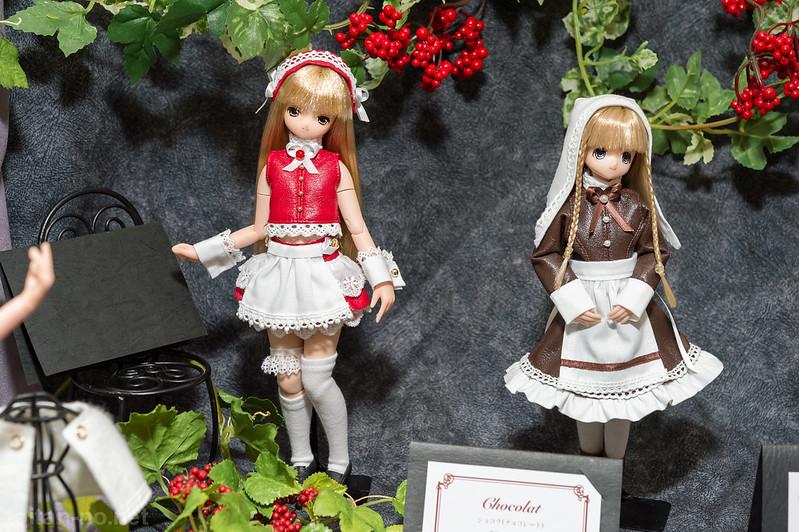 Dollshow44浜松町FINAL-1048-DSC_1038