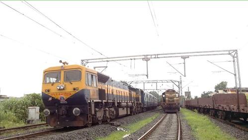 express cr mangala vsd 12617 vasind 70334 offlink wdg4d