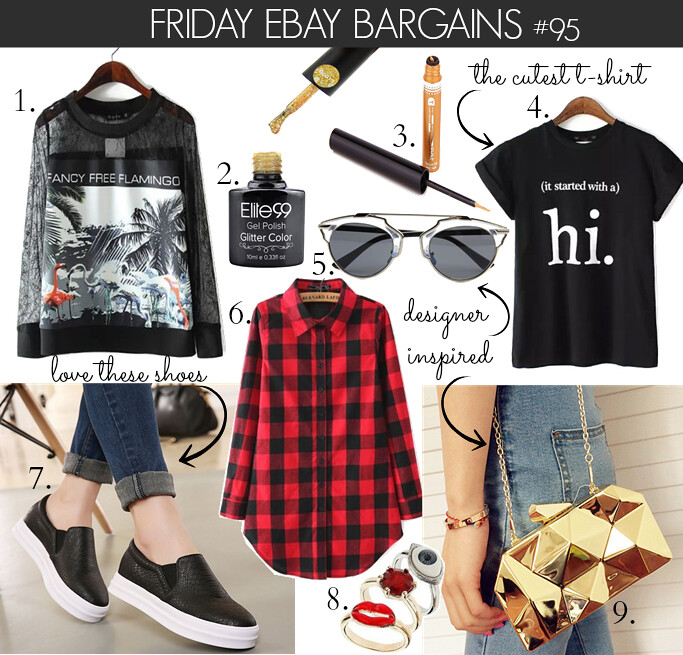 fall-ebay-bargains-2015
