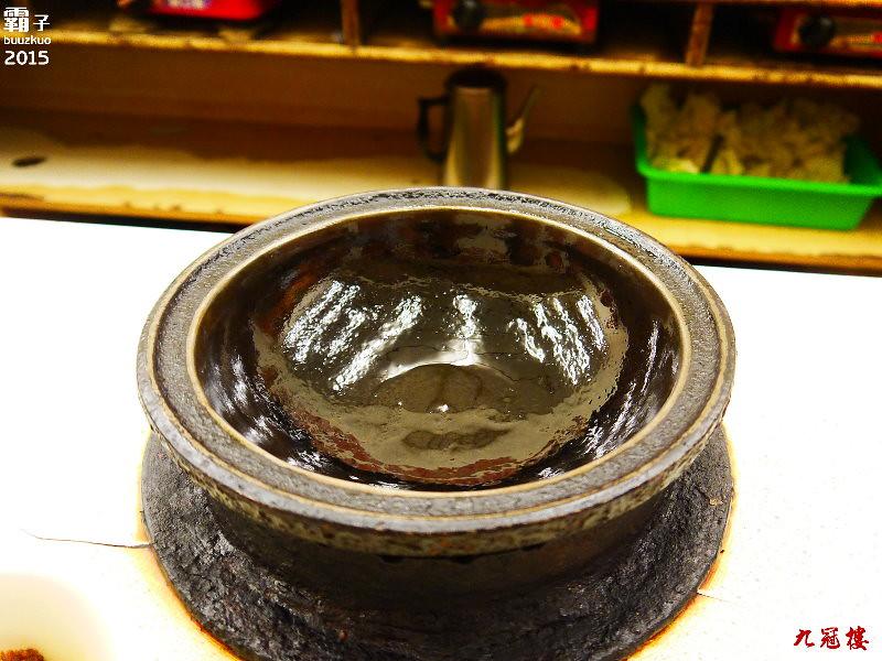 20902586186 f598ab7ff6 b - 九冠樓石頭火鍋,30年老店的老味道~