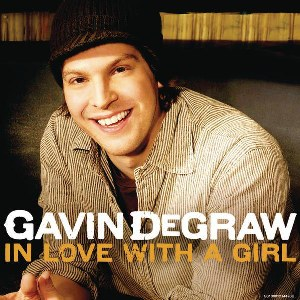 Gavin DeGraw – In Love With a Girl