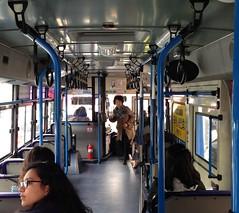 Stazione di Gosokteomineol