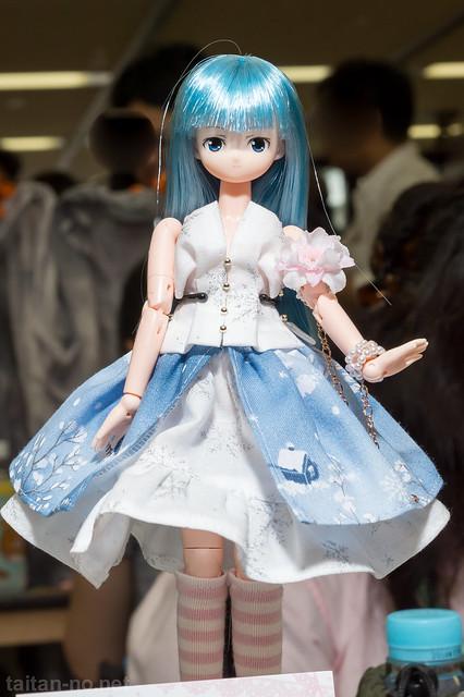 Dollshow44浜松町FINAL-1117-DSC_1115