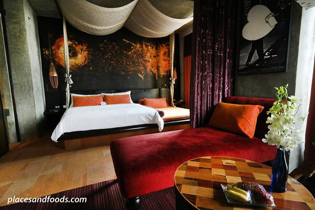 siam siam hotel bangkok design room