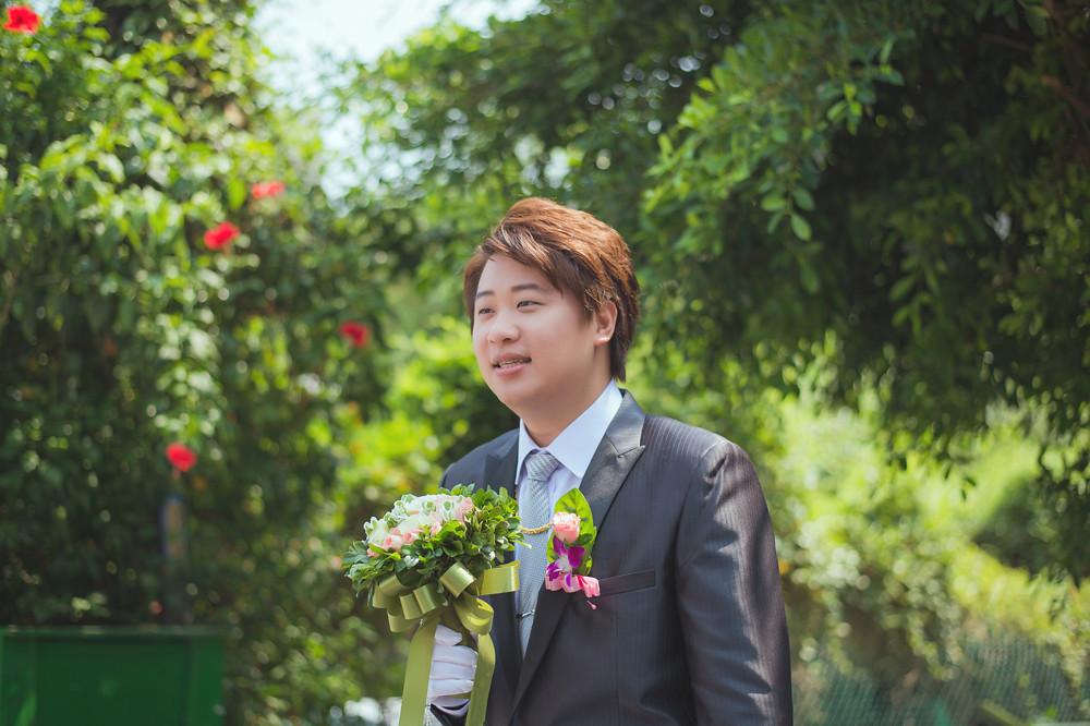 20150718台北花園酒店婚禮記錄 (117)