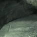 pabbay #1483/15 by chrisfriel