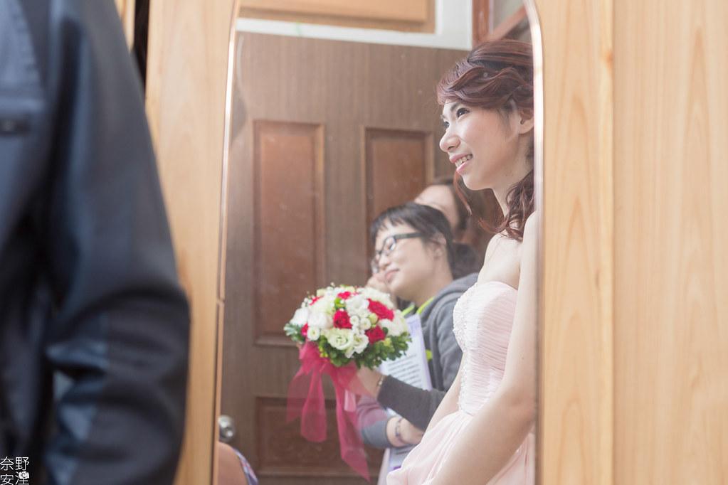 高雄婚攝-昌融&妍晶-早迎娶晚宴-X-台南富霖永華館-(38)