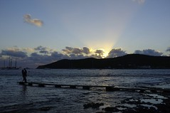 DSCF8836 Playa Ses Salines Ibiza