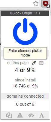 Ublock_Origin_Element_Picker_1