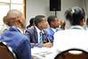 HPLI Youth Meeting