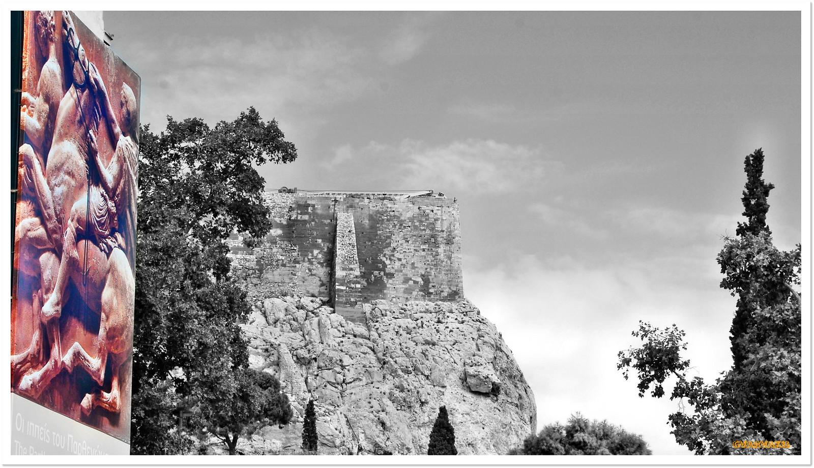 acropolis8gv