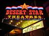 Desert Star Theater by BitHead
