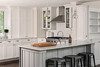 Cohasset_Kitchen-1