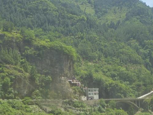 CH-Chengdu-Xian-train (27)