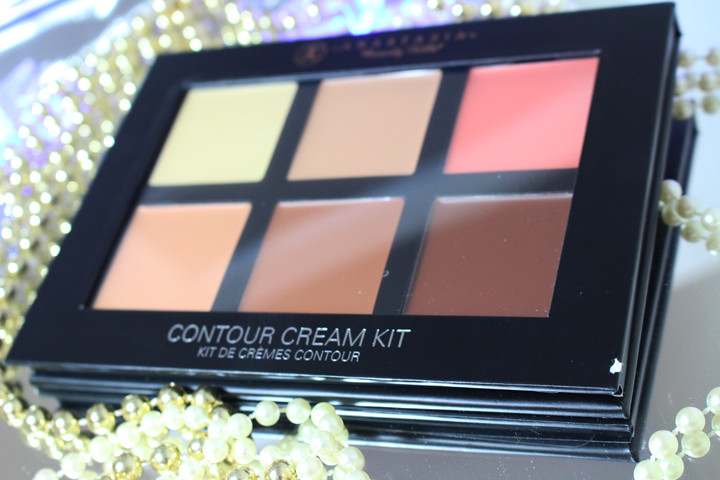 contour-cream-kit-anastasia-009