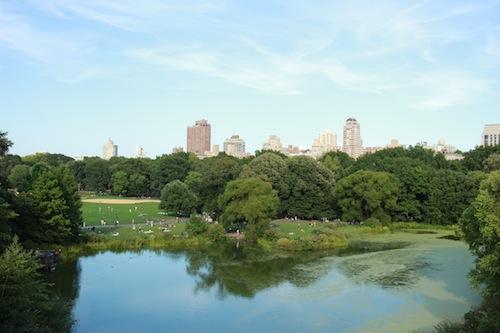 carnet_de_voyage_part_2_new_york_concours_la_rochelle_10