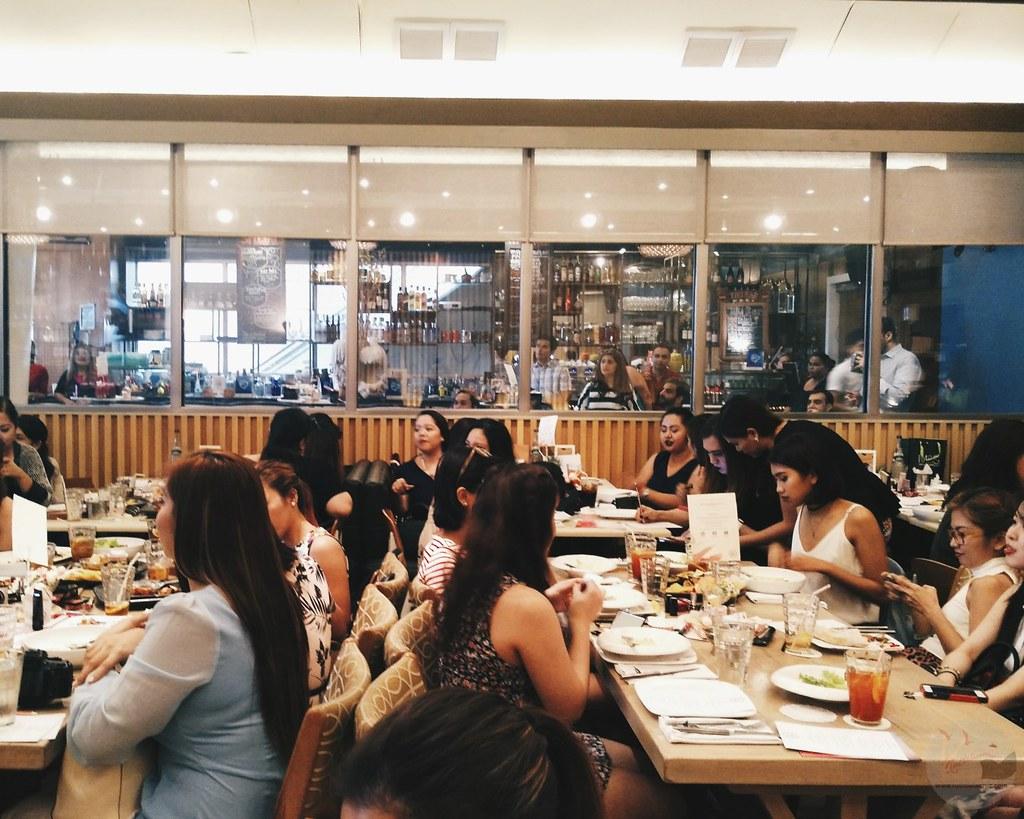 pink sugar cosmetics launch philippines