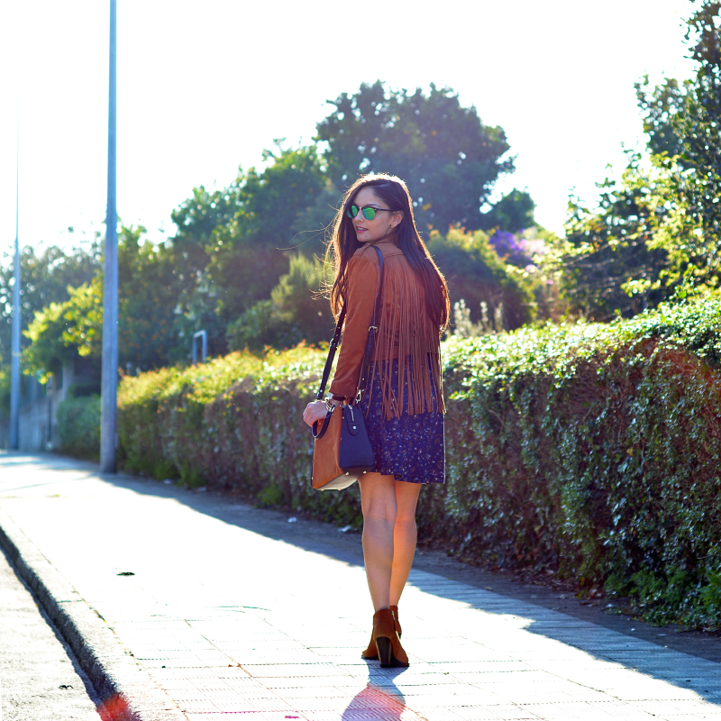 zara_asos_outfit_ootd_lookbook_petitsweet_como_combinar_cazadora_05