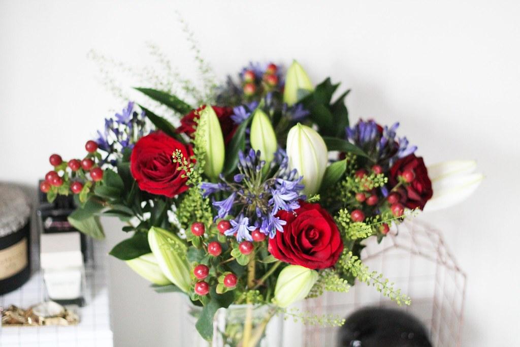 blossominggift5