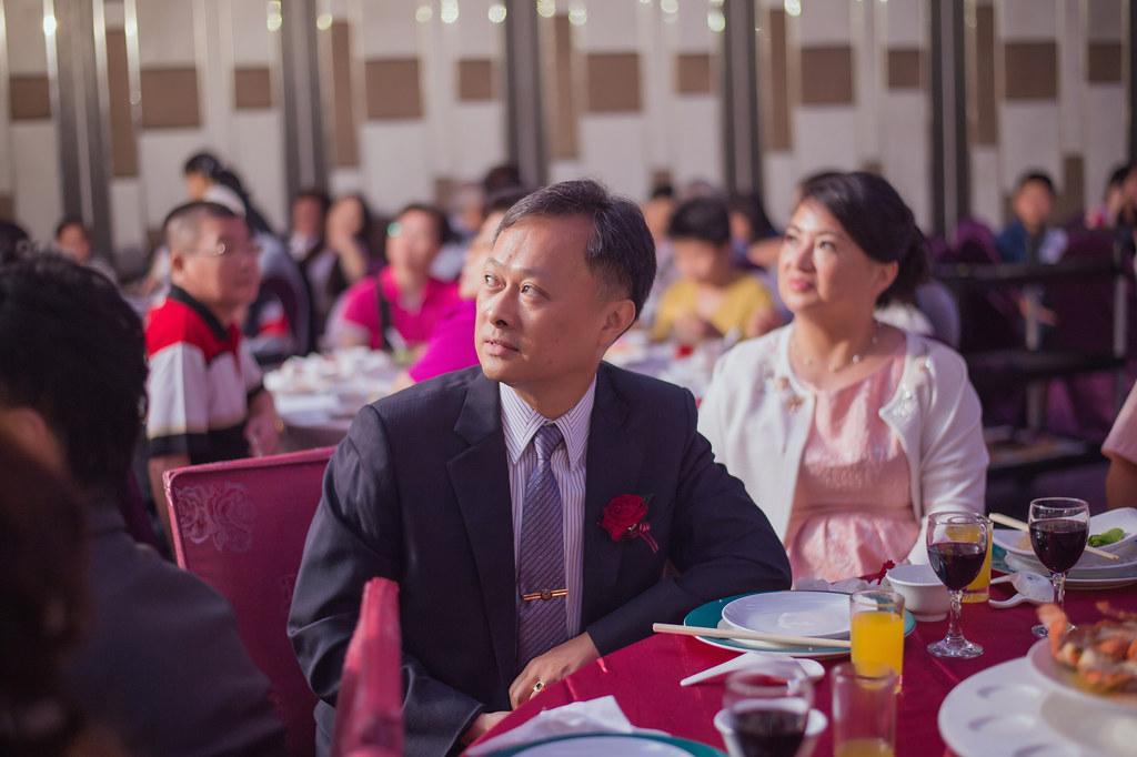 20150627薏璇&欣儒-桃園來福星花園大飯店婚禮記錄 (816)