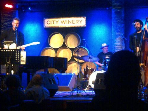 Poundcake City Winery-20151025-01360