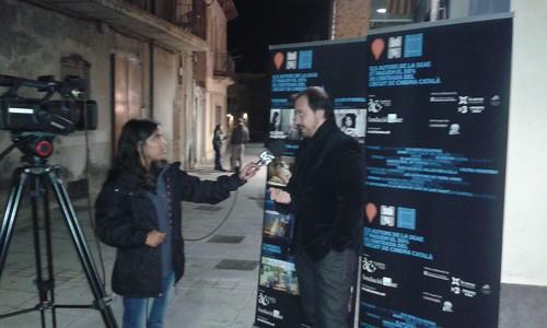 Circuit de Cinema Català