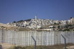 Israel 022