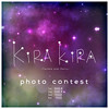 """KIRA KIRA -Twinkle star party-"" photo contest"