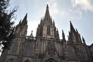 barca_cathedral1
