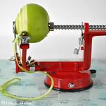 Tala Apple Peeler, Corer And Slicer 1
