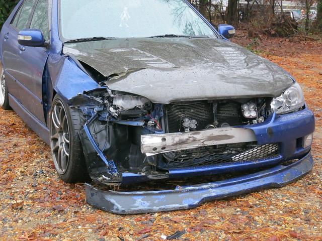 Lexus IS300 - Page 37 22851284914_2976aff2e1_z
