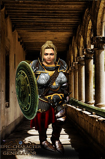 dwarf_knight