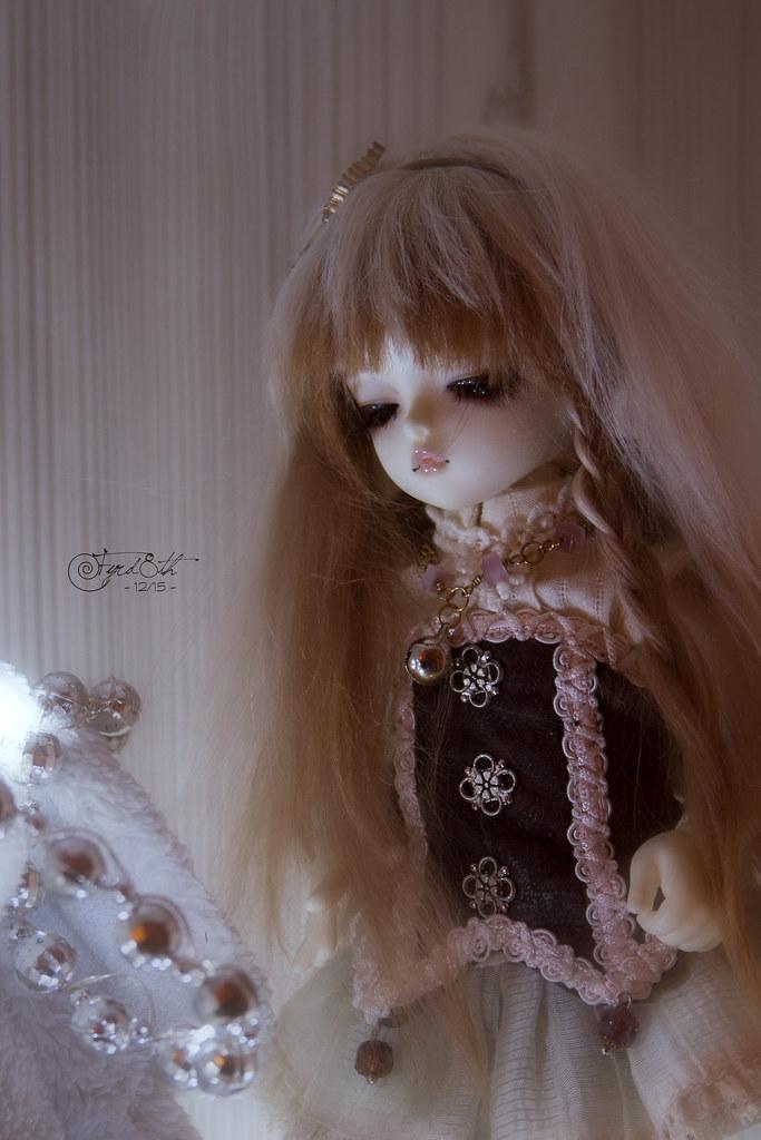 Yule Lumina 2