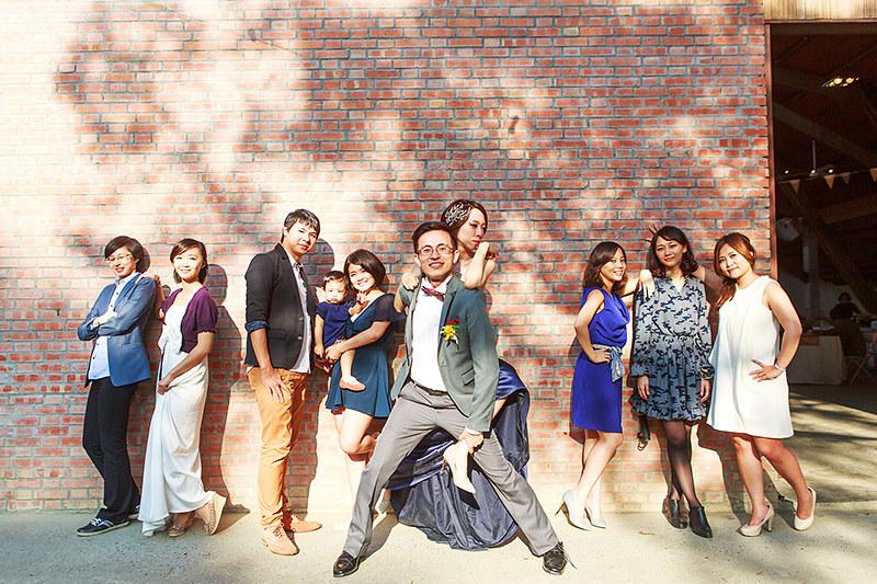 顏氏牧場,後院婚禮,極光婚紗,海外婚紗,京都婚紗,海外婚禮,草地婚禮,戶外婚禮,旋轉木馬_0276