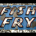 Fish Fry by chuckthewriter