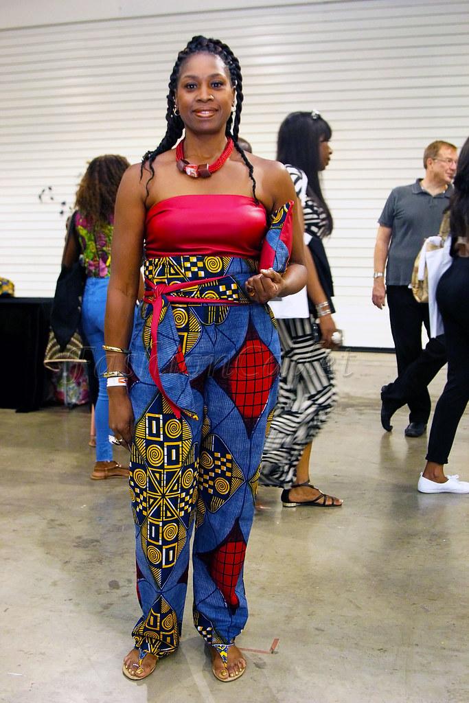 silk-boob-tube-ankara-jumpsuit,clutch bag, ankara clutch bag, African print clutch bag, chitenge clutch bag, belted wide leg jumpsuit, ankara belted wide leg jumpsuit, chitenge belted wide leg jumpsuit, African print belted wide leg jumpsuit, kitenge belted wide leg jumpsuit, ankara mixed with silk fabric, kitenge mixed with silk fabric, chitenge mixed with silk fabric, Ankara mixed with silk fabric, African print mixed with silk fabric, bandeau jumpsuit, bandeau kitenge jumpsuit, strapless wide leg jumpsuit