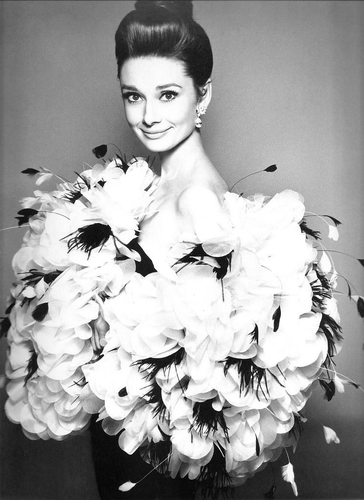Hepburn36