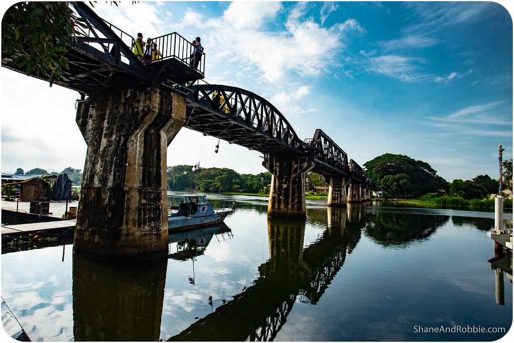 20151205(Canon EOS 6D)-00016