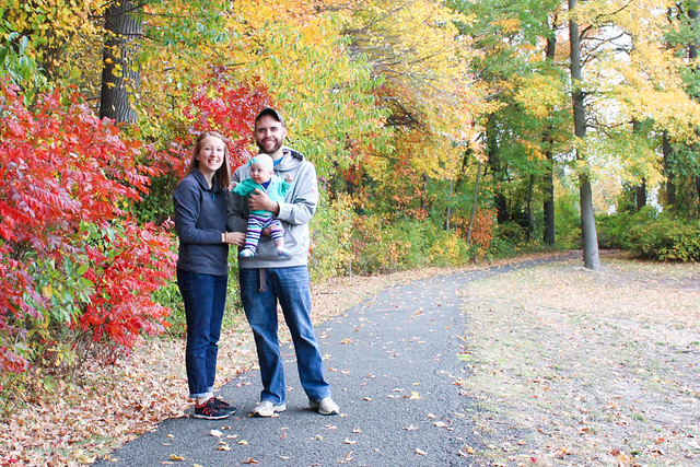 Family Pictures_2015-9