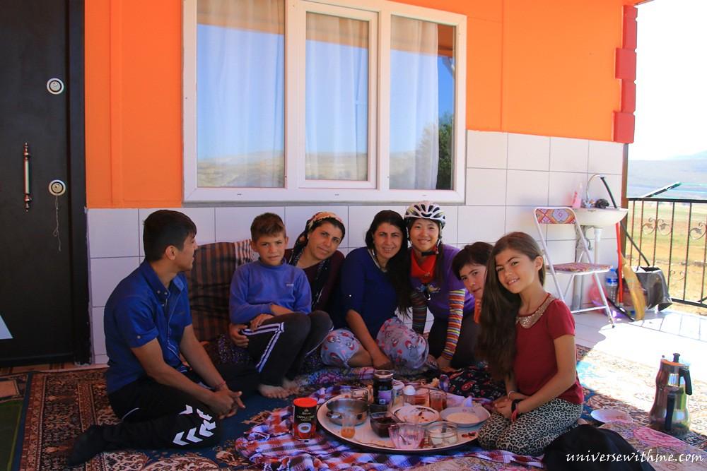 0A_Turkey260