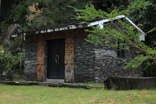 台東縣卑南鄉達魯瑪克部落周邊景點吃喝玩樂推薦 (2)
