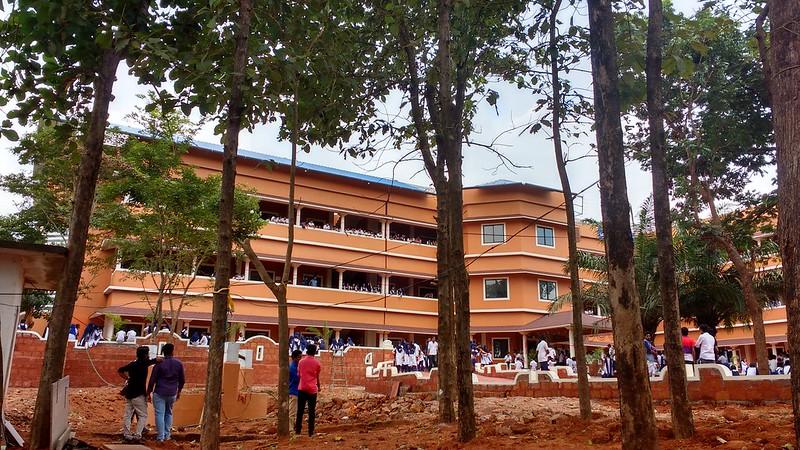 2016-10-07-Mayyil-school (11)