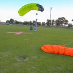 SA Skydiving-15