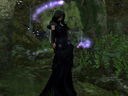 witch_002