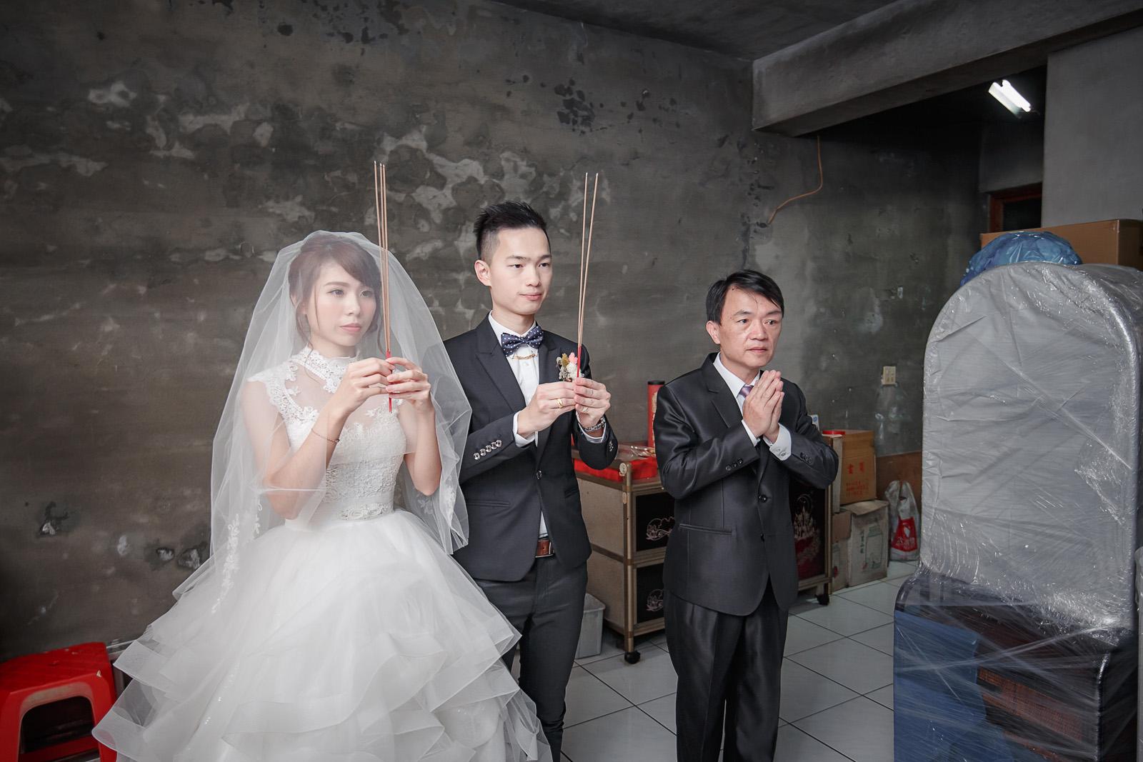 高雄圓山飯店,婚禮攝影,婚攝,高雄婚攝,優質婚攝推薦,Jen&Ethan-177