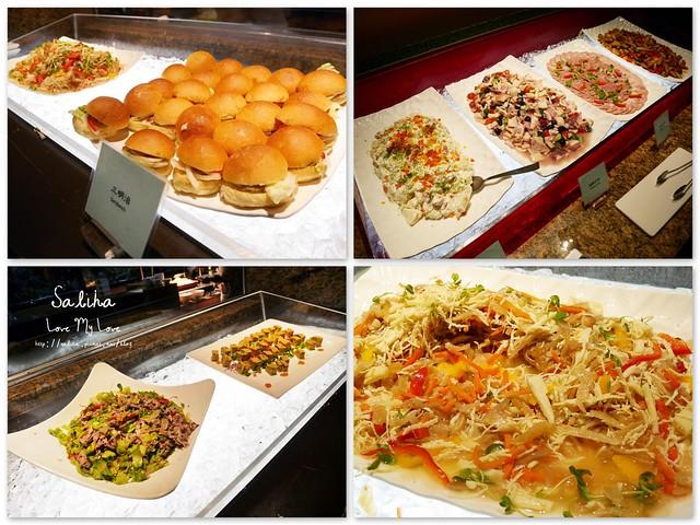 台北國賓飯店蛋糕下午茶吃到飽內容 (39)