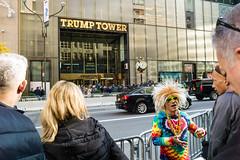 PEACEful Protestor - Trump (1 of 1).jpg