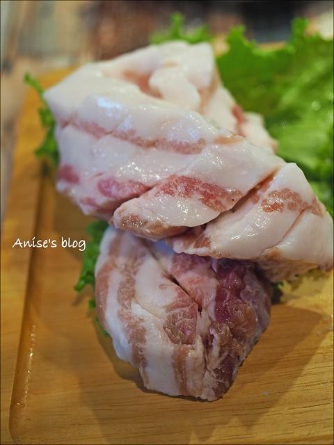 咚咚家韓式豬肉專賣店_016
