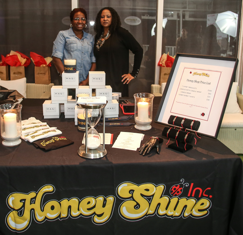 Honey Shine (31 of 182)